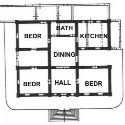 Cape dutch architecture cape dutch house plans and for Cape dutch house plans