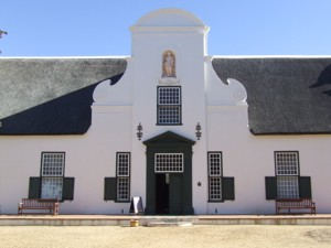 Peninsula Cape Dutch Houses Best Cape Dutch Architecture